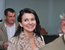 Cine este Sorina Pintea,...