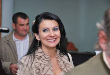 Sorina Pintea, propusa la Sanatate, dupa ce Florian Bodog a anuntat ca nu mai doreste un nou mandat