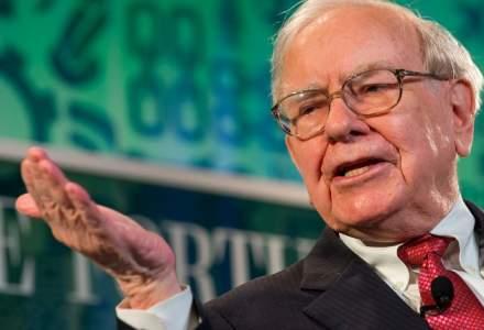 Warren Buffett, despre cum sa angajezi oameni potriviti: Calitatile care conteaza cel mai mult