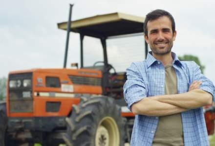 Program de guvernare: Credit de dezvoltare pentru fermieri, eliminarea impozitului pe terenurile agricole lucrate si impozit zero pentru tractoare