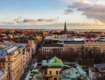 Finlanda va face lobby la UE...