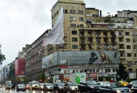 Primaria Capitalei: 10 milioane de euro pentru consolidarea cladirilor cu risc seismic, in proiectul de buget al Capitalei