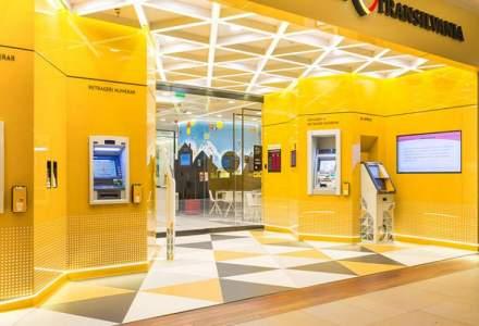 BT Pay, portofelul digital lansat de catre Banca Transilvania: Ce operatiuni puteti realiza cu acesta