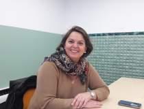 Inma Anglada, Head of Market...