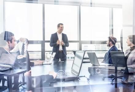 Ce trebuie sa stii sa negociezi ca manager sau lider
