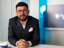 Cristian Onetiu: Este o criza...
