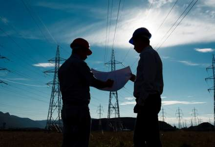 Electrica are in plan investitii record de 900 mil. lei anul acesta