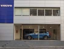 Volvo redeschide anul acesta...
