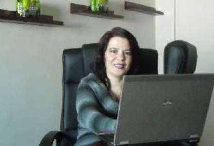 O femeie in lumea berii: In Romania, nu am simtit discriminare