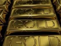 Aurul din seifurile celor mai...