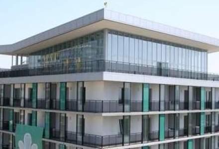Mii de apartamente in insolventa: Cat costa si cine le cumpara?