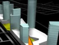 Plan imobiliar de miliarde,...