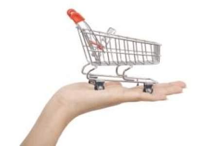 Raiffeisen evolution investeste 150 mil. euro in mallul din Floreasca