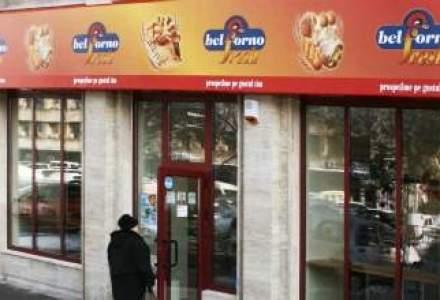 Titan continua extinderea magazinelor Belforno Fresh: bugetul depaseste 1 mil. euro