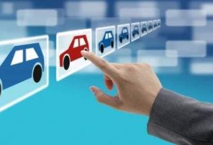 Productia mondiala de automobile va creste la un nivel record