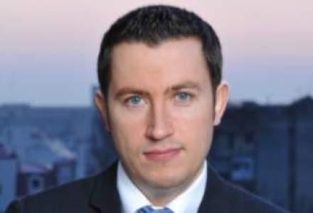 Mckenzie, Ursus: Bugetul de marketing a ramas stabil in criza, ceea ce inseamna o crestere