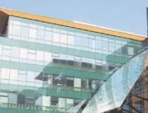 SAP inchiriaza birouri in...
