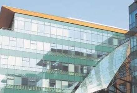 SAP inchiriaza birouri in Bucuresti si Timisoara. Cate angajari are in plan