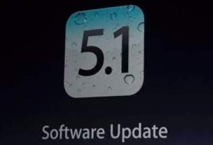 Batalia celor mai noi sisteme de operare: iOS vs Android, cine va castiga?