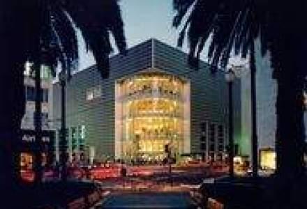 Neiman Marcus - luxul unui continent
