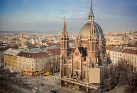 Austria, unul dintre cele mai puternice sisteme medicale de pe continent