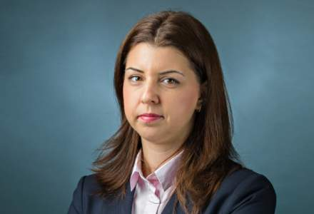 Cushman & Wakefield Echinox recruteaza un nou Property Manager de la EKA Investment Group