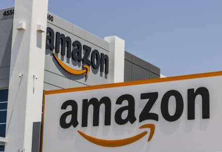 Amazon, Berkshire Hathaway si JPMorgan Chase vor sa creeze o companie de servicii medicale