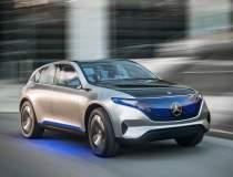 Mercedes-Benz: Trecerea la...