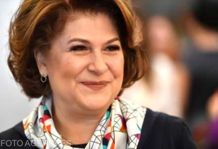 Guvernul Dancila schimba, in prima sedinta, o decizie adoptata de Grindeanu in prima Ordonanta emisa
