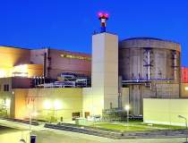 Nuclearelectrica estimeaza o...