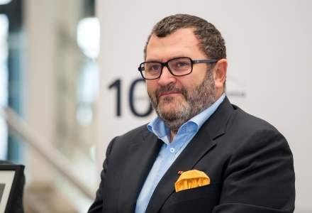 Michael Schmidt, Automobile Bavaria: Anul acesta inauguram primele showroom-uri pentru autoturisme Opel si VW