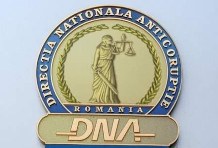 Primarul municipiului Piatra Neamt, trimis in judecata de DNA pentru abuz in serviciu