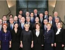 Gafa sau mesaj anti-european?...
