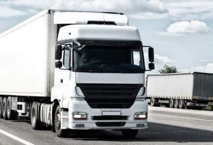 UNTRR: Firmele de transport rutier vor fi nevoite sa creasca tarifele de transport marfa cu 20%