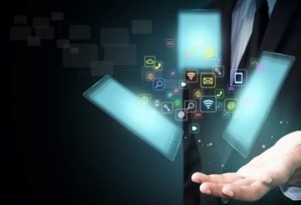 Romanii care schimba lumea cu ajutorul dispozitivelor high-tech