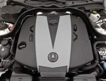 Mercedes-Benz renunta la...