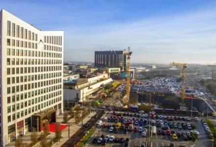 Retailul in 2018: proximitate, parcuri de retail si doua mall-uri noi