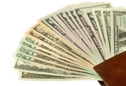 Fondurile de pensii globale au pierdut din viteza in 2011. Activele ajung la 40 trilioane dolari