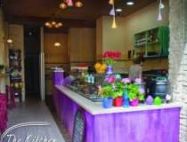 "The Kitchen - ""Bucataria""..."