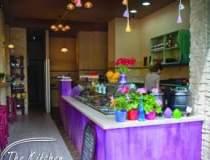 "The Kitchen - ""Bucataria""..."