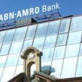 ABN Amro a inregistrat o pierdere de 880 mil. euro din cauza...