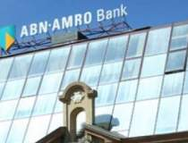 ABN Amro a inregistrat o...