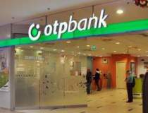 OTP Bank revine pe plus, cu...