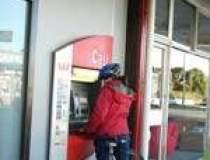 Bancile americane blocheaza...