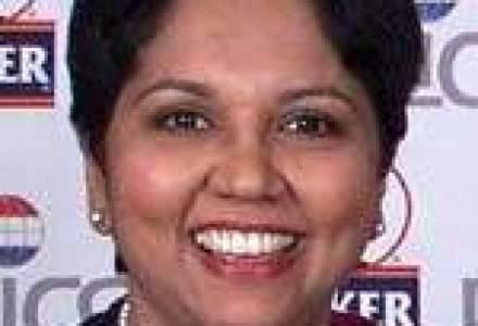 Provocarea Pepsi: noul CEO, femeia care a adus companiei venituri de peste 30 mld. dolari