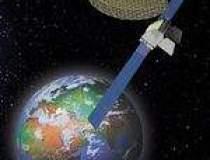 Telefonia prin satelit -...