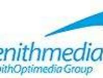 Zenith Media se extinde in...