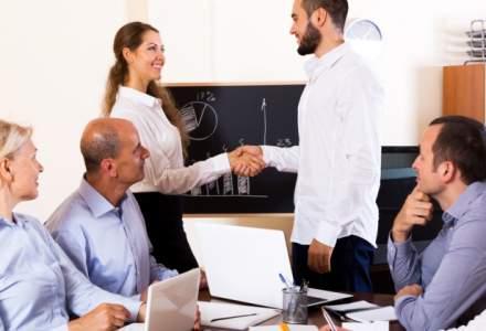 Cum alegi cea mai potrivita varianta de finantare pentru afacerea ta