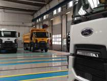 Ford Trucks, in top 3 pe...