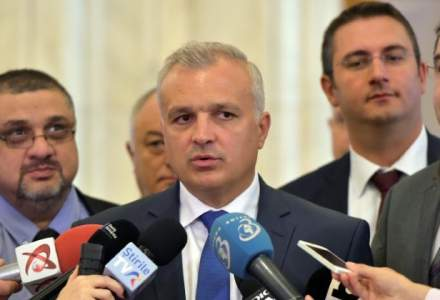 Cornel Coca Constantinescu, vicepresedinte ASF: Ne plangem ca piata RCA este concentrata. Dar, ce fac ceilalti asiguratori?
